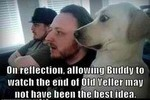 http://temp_thoughts_resize.s3.amazonaws.com/07/ad48bea5b8bd3243f4334755a6a5e9/watching-old-yeller.jpg